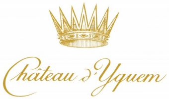Chateau_d_yquem_logo