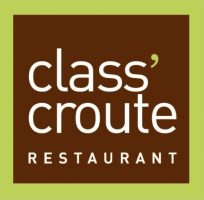 class_croute_logo_carre