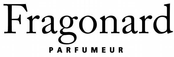 fragonard-01