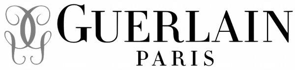 logo-guerlain