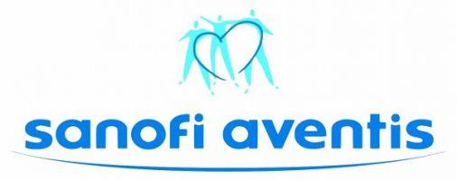 sanofi_aventis_F1